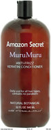 Amazon Secret condioner
